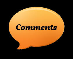 comment #1