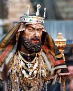 Herod_King