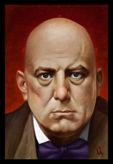 ALEISTER_CROWLEY_by_AlMaNeGrA