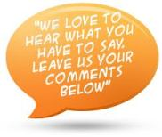 comments #2