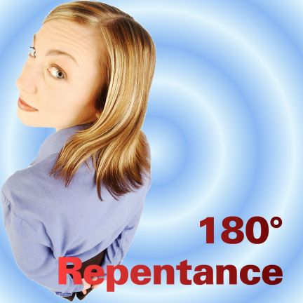 180-Degree-Repentance