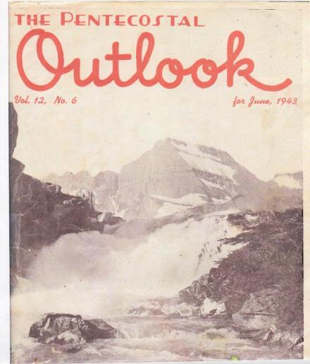 1943 Pentecostal Outlook Mag 001