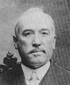 E.N. Bell