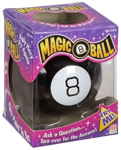 magic8ball_tcm858-226329