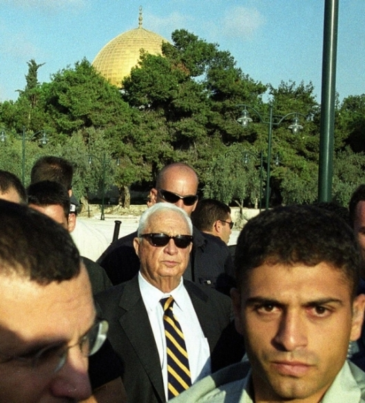 temple_mount_al_aqsa_sharon
